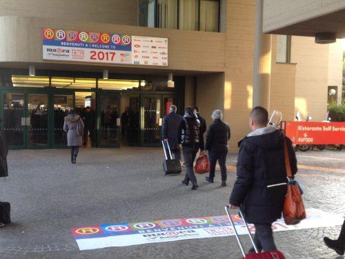 MARCA 2017: CONTINUA A CRESCERE LA FIERA SULLE PRIVATE LABEL