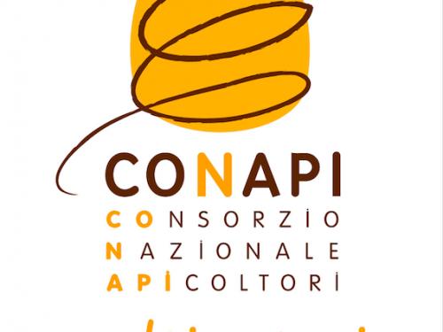 Conapi approva il bilancio 2016/2017 e lancia una nuova linea di integratori bio