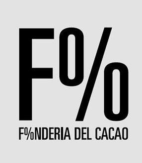 """Il brand """"Cioccolato Militare"""", sarà presentato a Taste 2018 alla Stazione Leopolda di Firenze"""