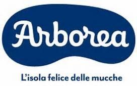 Latte Arborea firma un accordo per il controllo di Trentina Latte Spa