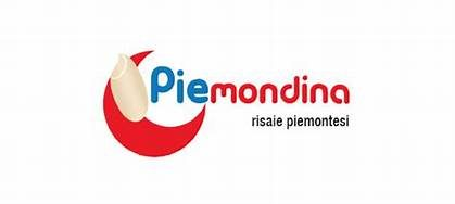 """CARREFOUR ITALIA PRESENTA SUGLI SCAFFALI DI TUTTO IL PIEMONTE I PRODOTTI A MARCHIO """" PIEMONDINA"""""""