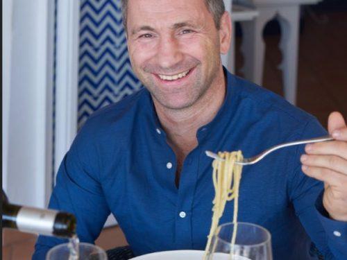 """Sugli scaffali di Coop Svezia, un marchio italiano per promuovere il food """"made in Italy"""""""