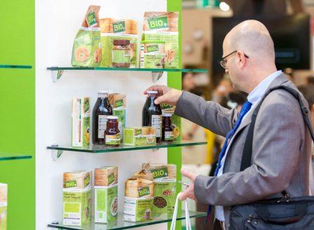I segreti per una spesa all'insegna del benessere con i prodotti PAM