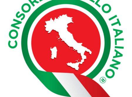 Partnership tra Consorzio Sigillo Italiano e i supermercati Il Gigante