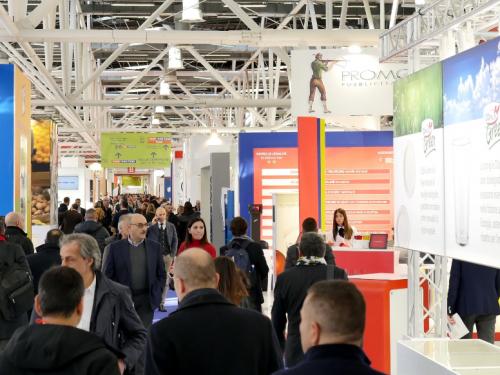 """La MDD """"Consilia"""" è sempre più apprezzata dai consumatori italiani"""