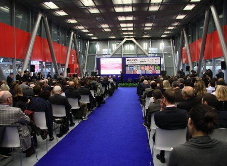 MarcabyBolognaFiere 2020: attesa per il XVI Rapporto Marca sull'evoluzione prodotti MDD