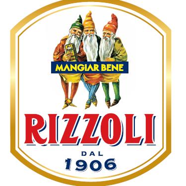 Le alici Rizzoli Emanuelli debuttano a Marca 2020