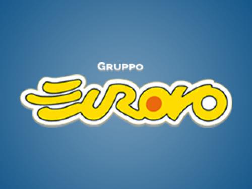GRUPPO EUROVO SCOMMETTE SULLA FILIERA PER SOSTENERE LA RIPARTENZA DEL SETTORE