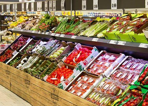 """LIDL Spagna aumenta l'acquisto di prodotti """"made in Galizia"""" per incoraggiarne il consumo nel Paese"""