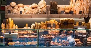 Carrefour in Francia riduce il sale del 25% nei suoi prodotti da forno