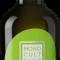 Il 4° extravergine più buono al mondo si chiama Monini Monocultivar Coratina Bio