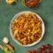 Il Pastificio Rana presenta il nuovo ragù fresco vegetariano BologNew!